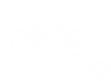 PeaceHealth Rides – Eugene Bike Share